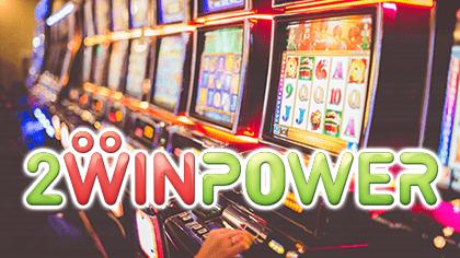 Хостинг для размещения казино игровые автоматы рулетка играть бесплатно онлайн