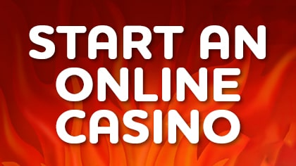 Costs of starting an online casino: features of the budget development