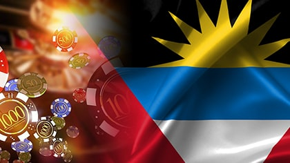 How to Open an Online Casino in Antigua and Barbuda: Casino Market expert answers