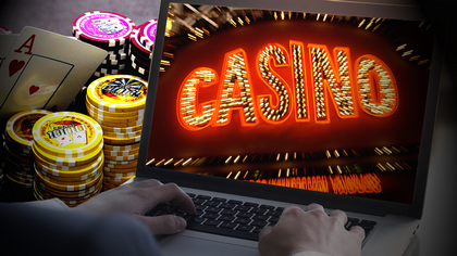 How to open online casino: things you did not know