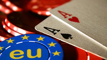 hochu-stat-provayderom-internet-kazino