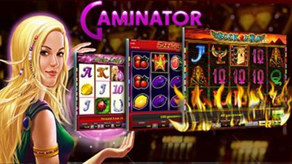onlayn kazino vkontakte
