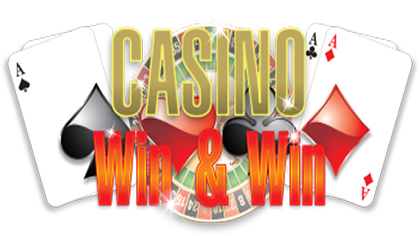 Win Win Casino gaming systems: a key to opening a successful project