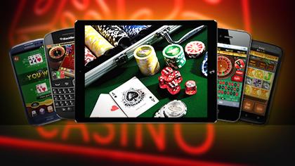 казино фальшивые онлайн