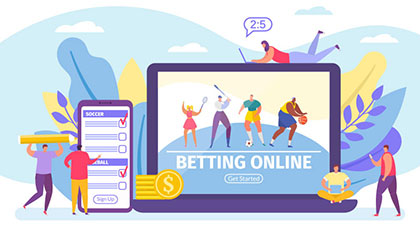 TV Games from Casino Market as an Efficient Way to Keep the Retention of the Audience on Your Website High