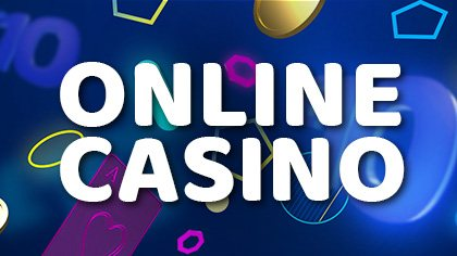 What company can help me to build my own online casino? Key tips to set up an enterprise