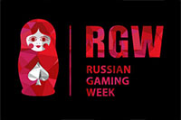 Главные итоги Russian Gaming Week 2016