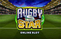 Microgaming представляет слот Rugby World Cup