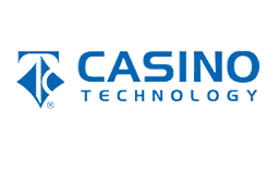 Novotech gambling industry casino dream