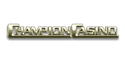 Champion: casino gaming system. Review