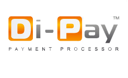 Di-Pay online casino payment system