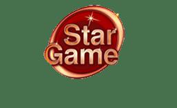 Stargame casino gambling payoff