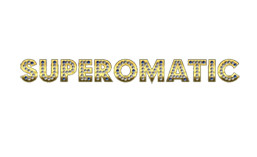 Superomatic: Software for a Casino Gaming Club