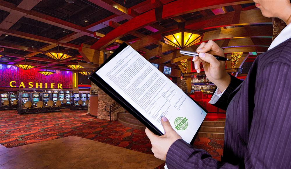найти игру казино