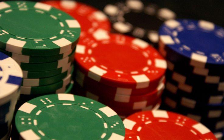Сколько стоит казино? - Онлайн казино - Forum Poker ru