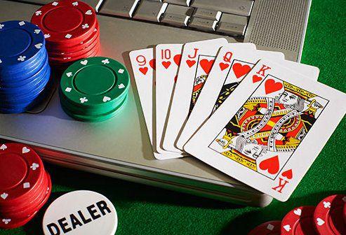 Казино от прибыли подключение кар мен казино