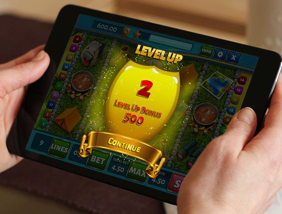 How to Play Casino Games
