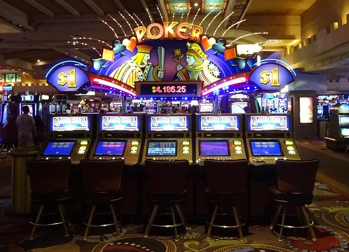 Хочу основать казино игровые автоматы играть бесплатно без регистрации колумб