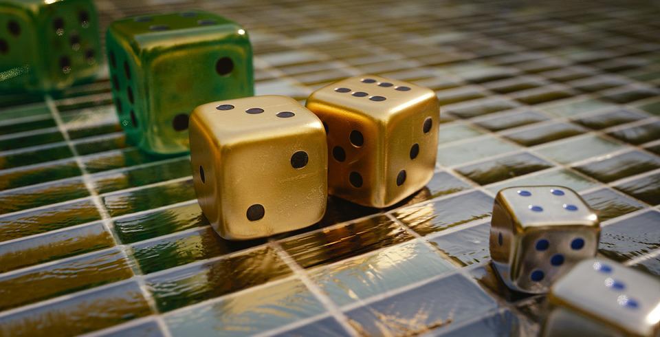 Контакты казино в алматы