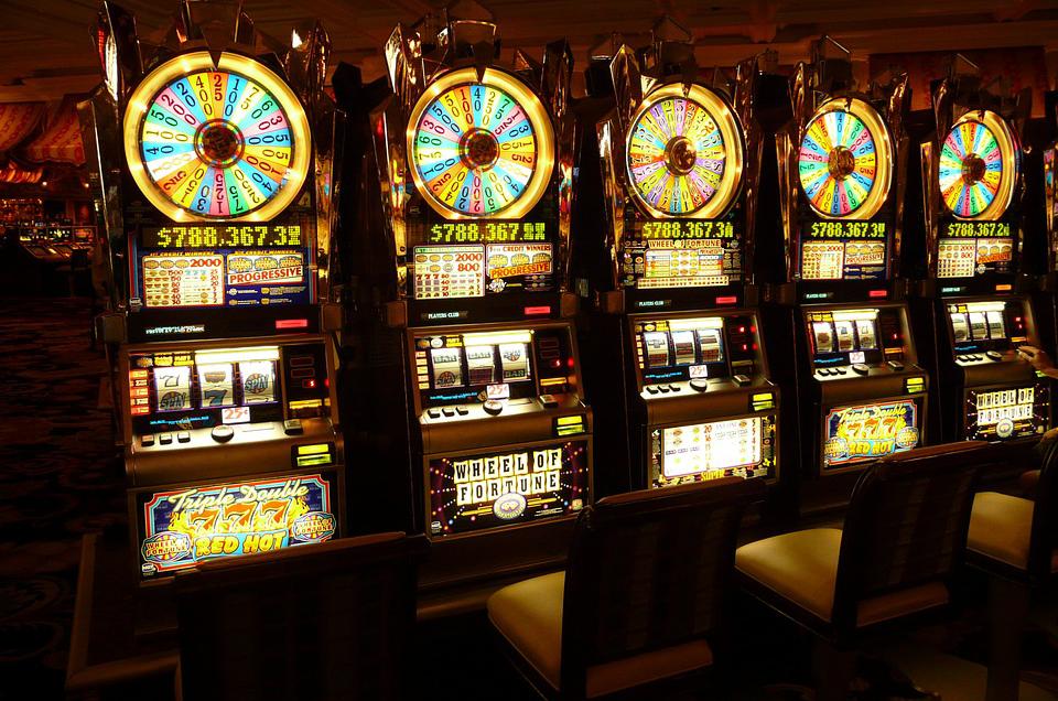 Как открыть бизнес игровые автоматы как положить деньги на игровые автоматы вулкан
