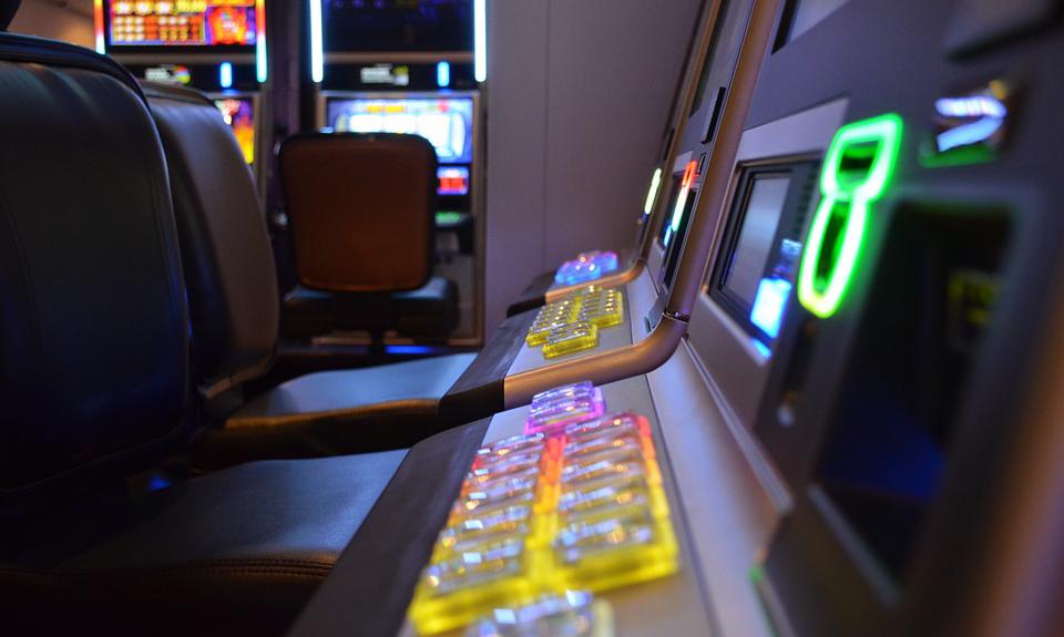 Как открыть игровые автоматы в украине вулкан игровые аппараты 777 в москве