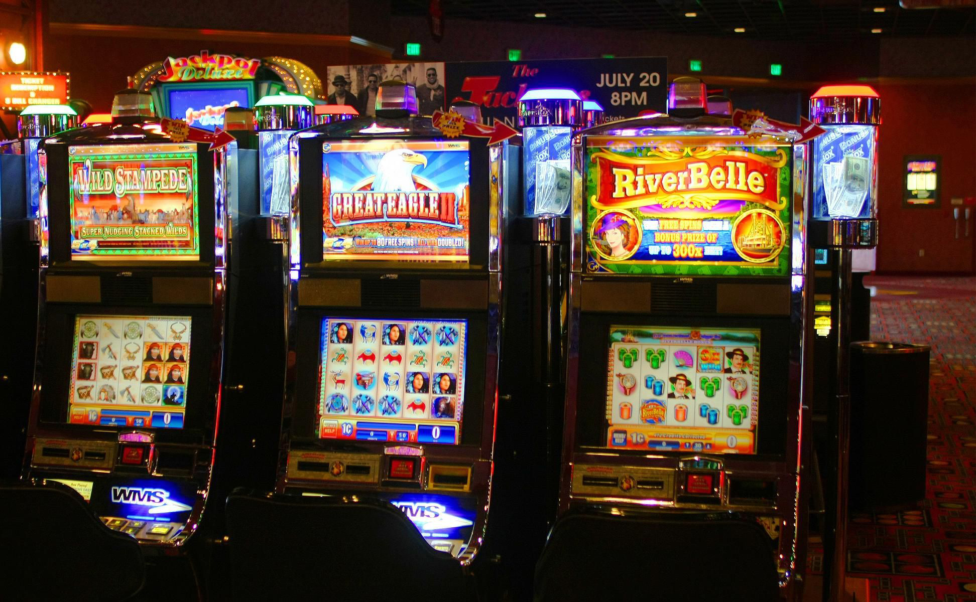 автоматы секреты игровые клубника