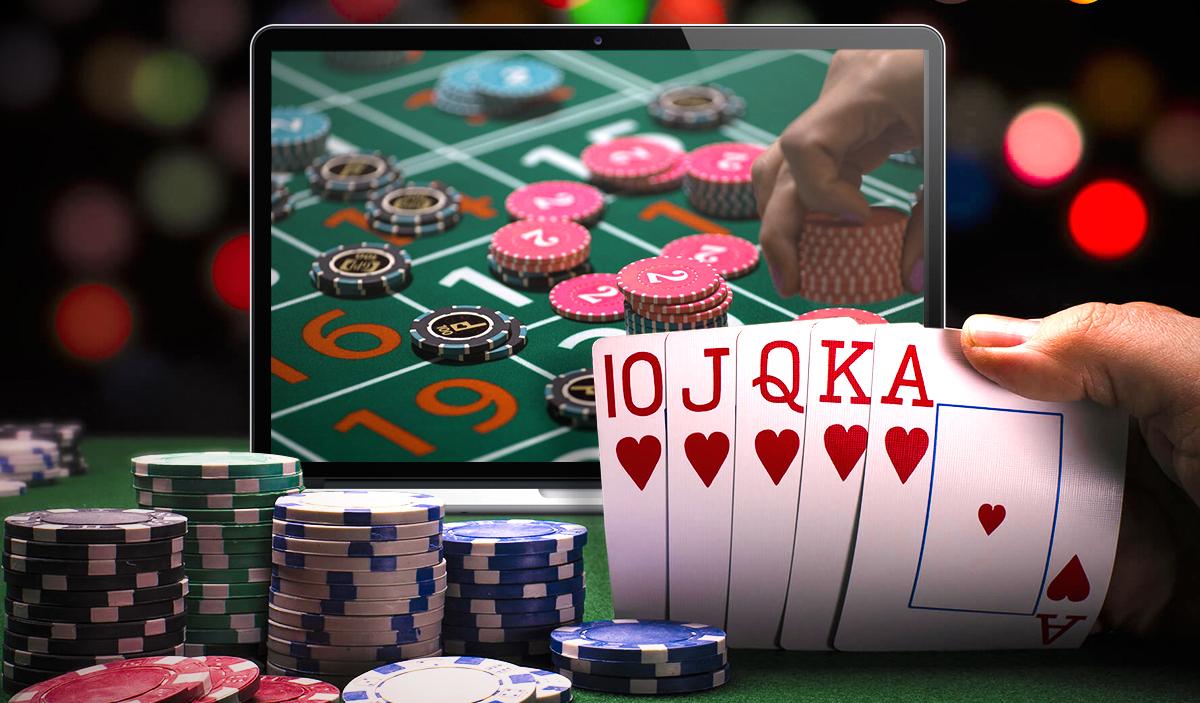 Клиенты онлайн казино секреты игры интернет - казино ru vegas