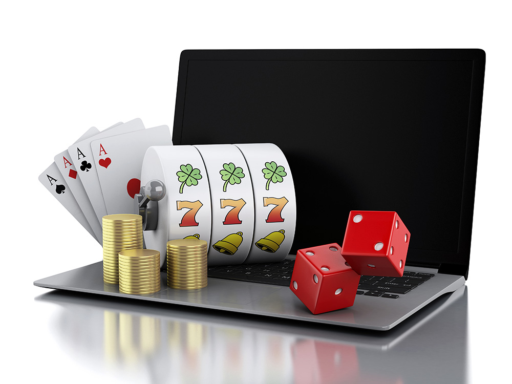 White label casino solutions