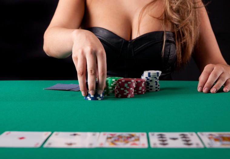 В каких странах есть налог на азартные игры играть бесплатно и без регистрации в игровые автоматы гладиатор
