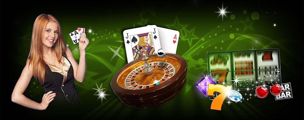 Turnkey online casino solutions
