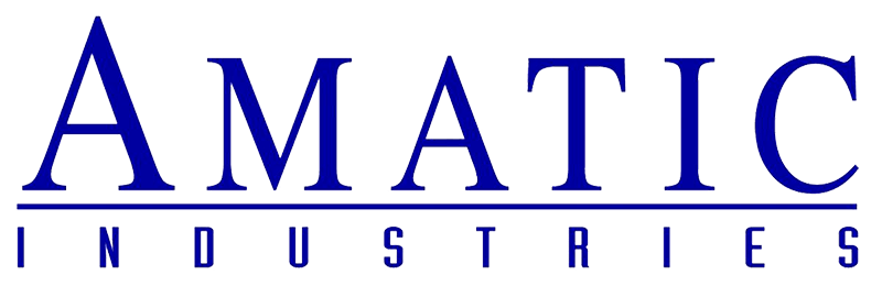 Amatic: a promising leader among the gaming industry companies