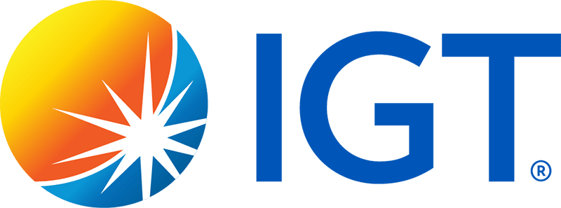 IGT gaming industry company