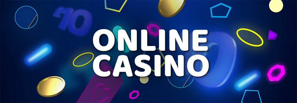 what company can help me to build my own online casino
