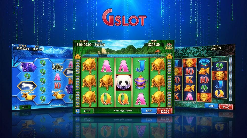 закрытие казино в калининграде