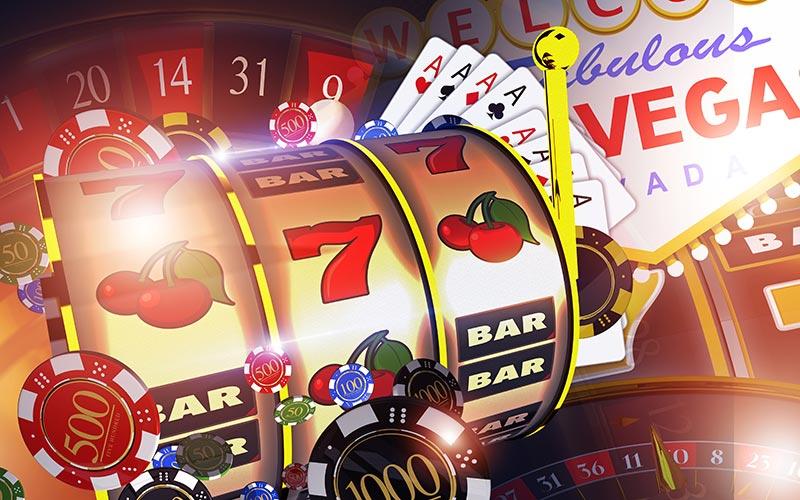 New Rtg Casinos 2021