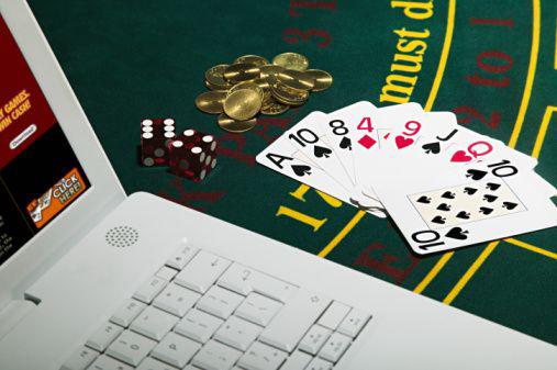 Мошенничество в интернет казино игровые автоматы в архангельской области