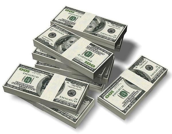 Купить интернет казино от разработчика, готовые сайты