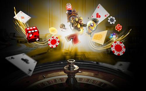 Казино, крупные розыгрыши сайт стоп казино спб