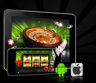 Можно ли рекламировать интернет казино заробатк в интернете на казино