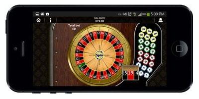 Электронная рулетка iphone казино лас-вегас играть стоимость покер