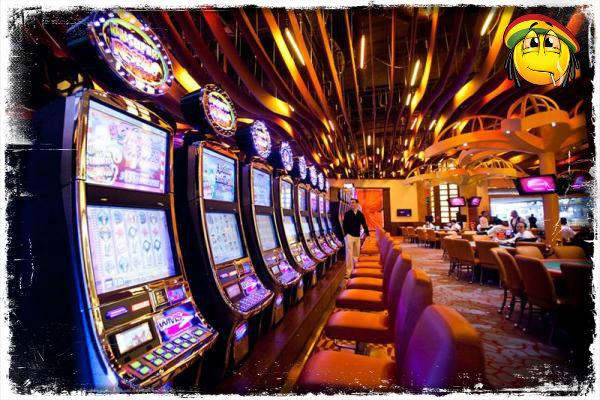 Где купить интернет казино казино игры онлайн