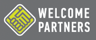 Партнерки казино, Welcomepartners