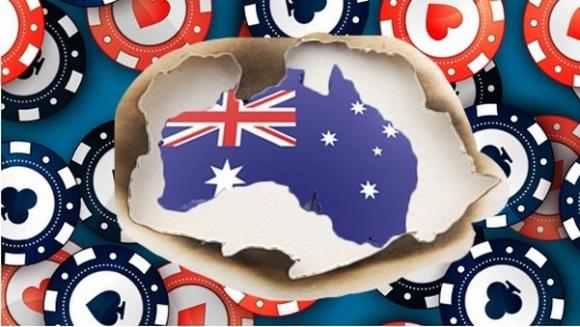 Gambling license australia compulsive gambling blog