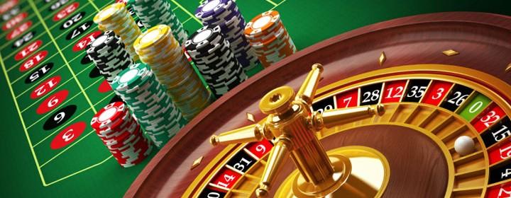 Требования к хостингу для казино как работает служба охраны казино