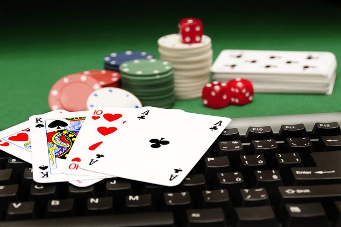 Правила игорного бизнеса в австрии казино школа казино в сочи