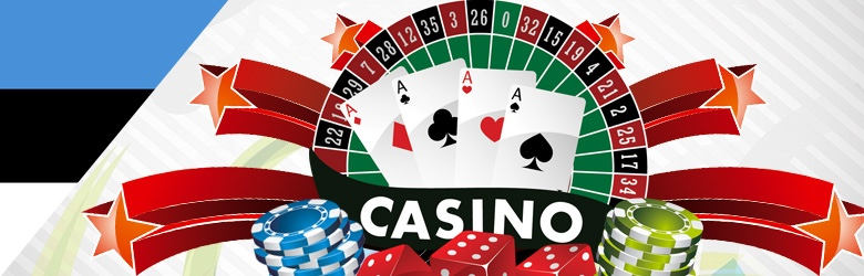 Estonia online gambling license