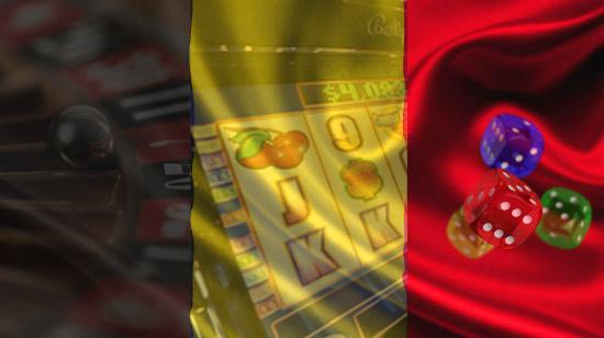 Is online gambling legal in belgium pokie games download free