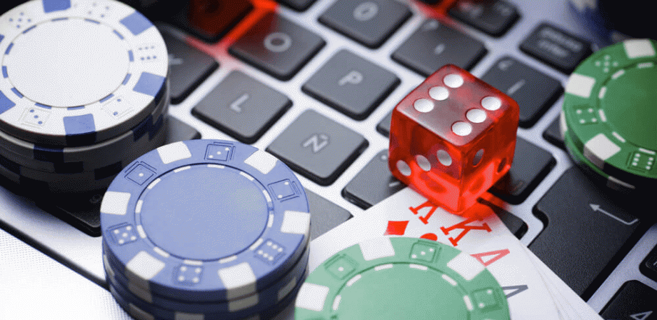 Costa Rica online gambling license