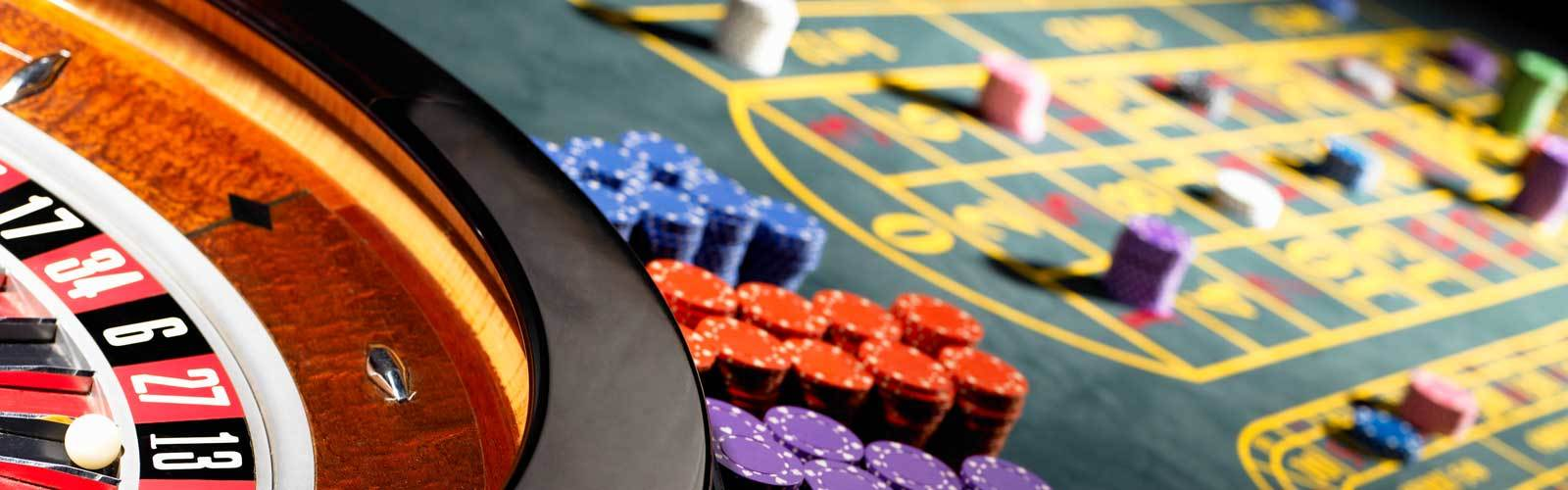 Gambling laws for casino in belize riverwind casino hours