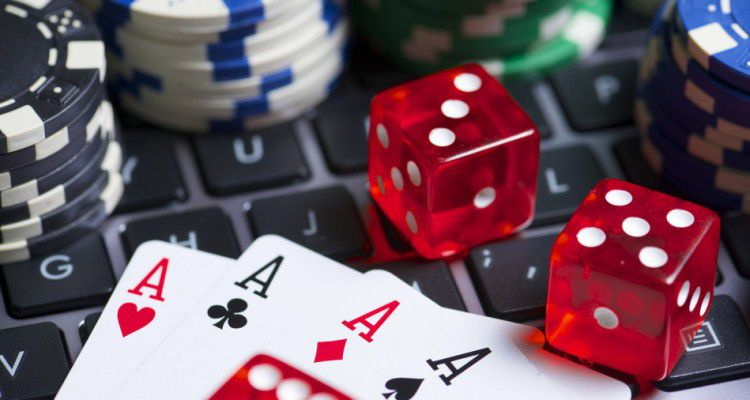 Dominican Republic online gambling license